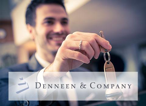 Denneen & Company