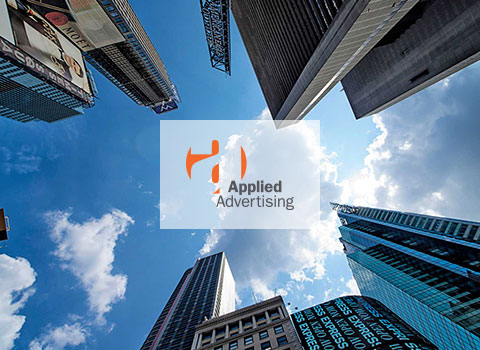 Applied Advertising