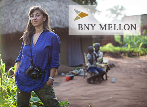Protected: BNY Mellon Wealth Management