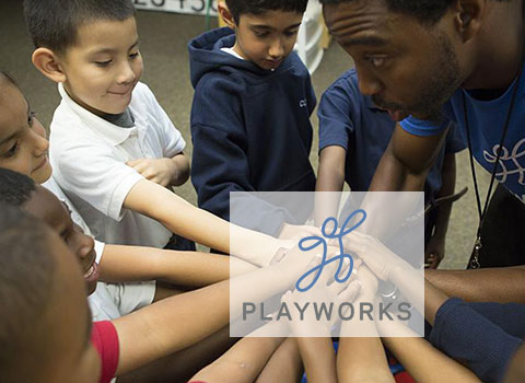 Playworks RFP